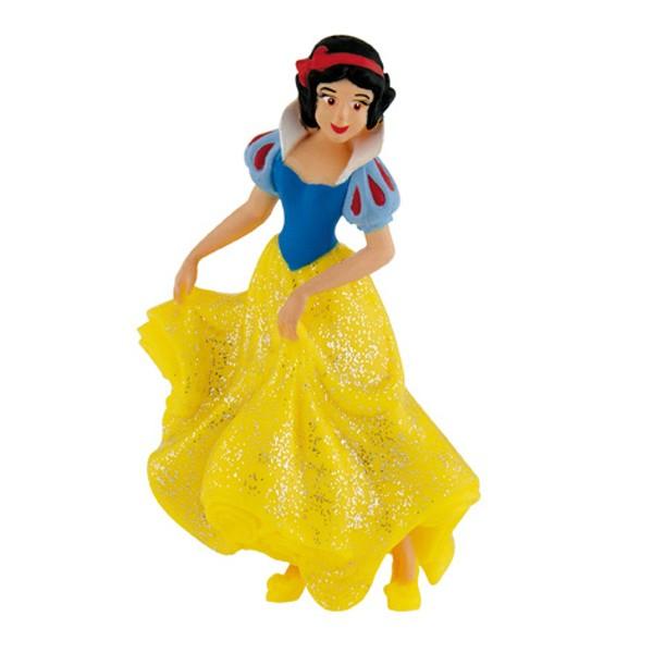 Dekorační figurka - Disney Figure Princess - Sněhurka