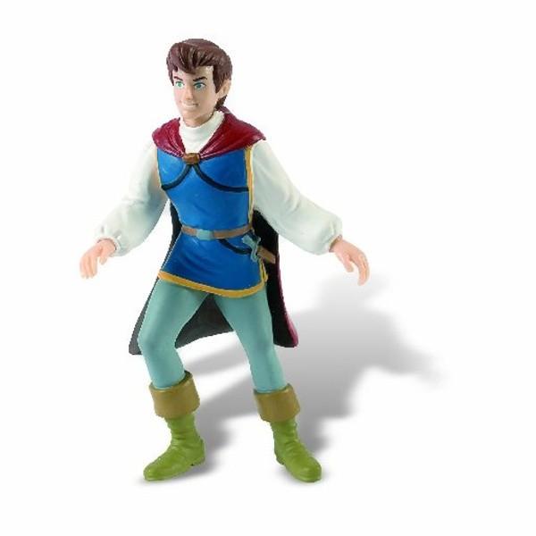 Dekorační figurka - Disney Figure Princ Florian