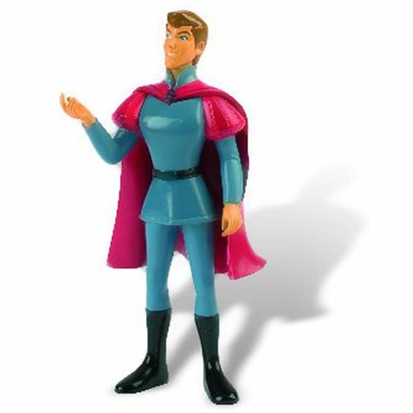 Dekorační figurka - Disney Figure Princ Filip